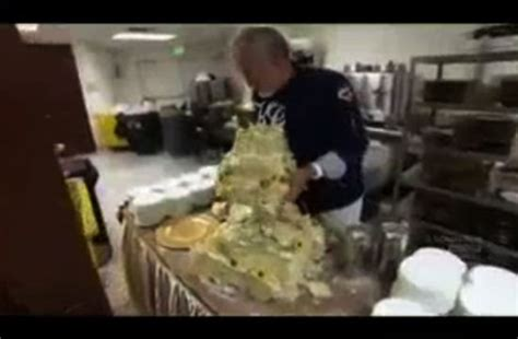 Top Chef Masters Cosentino Episode Top Chef Masters Season 4 Episode 2 The Braiser