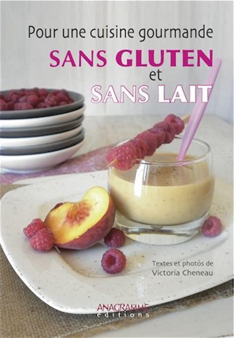 cuisine pour regime perdre du poids avec un regime sans gluten interdv86