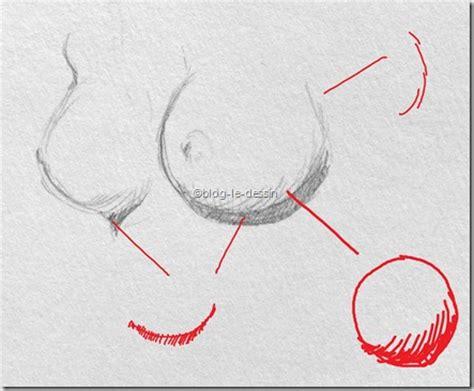 foto de L'article pratique et coquin pour apprendre à dessiner une