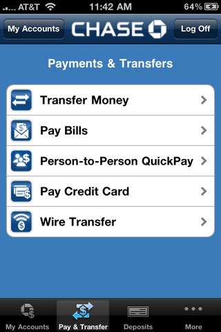 quick pay form bank of america wire transfer form pdf