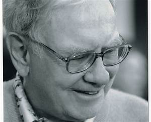 'Becoming Warren Buffett' Trailer: HBO Documentary on the ...