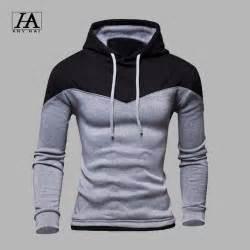 designer hoodie 2015 new brand designer hoodies moleton masculino mens sweatshirt tracksuit sport moletom