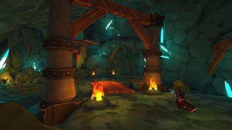 Adventure Quest Worlds Screenshots Anime Mmorpgs Adventurequest 3d On Steam