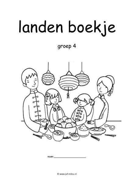 Kleurplaat Nederland Provincies by 25 Beste Idee 235 N Aardrijkskunde Op
