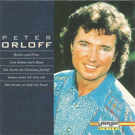 peter orloff peter orloff  cd discogs