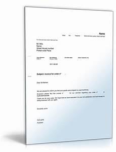 Rechnung Englisch Vorlage : download archiv kaufen verkaufen kostenpflichtig ~ Themetempest.com Abrechnung
