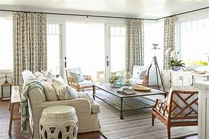 home decorating style names plan architectural home With interior decor names