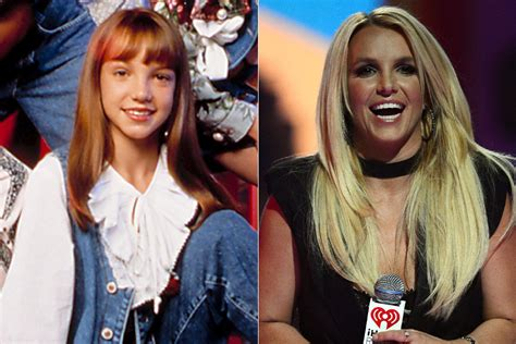 Child stars: where are they now - Photo 9