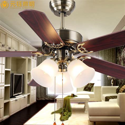 european fan lights living room l bedroom ceiling fan