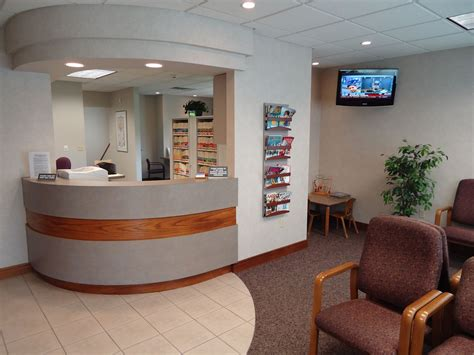 Dental Front Desk Raleigh Nc by Dental Care Dental Offices