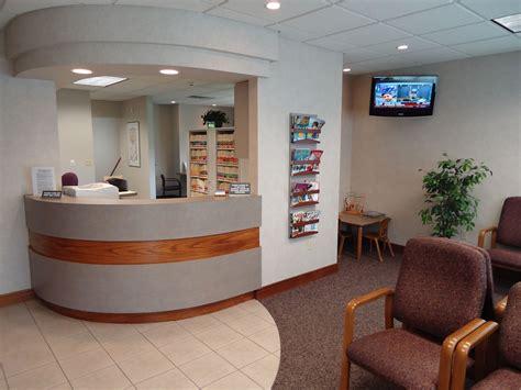 dental front desk nc dental care dental offices