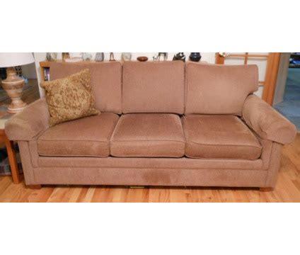ethan allen sofas on sale ethan allen sofa for sale classifieds