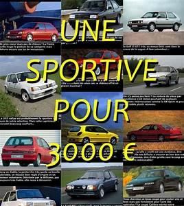 Voiture Occasion 3000 Euros Diesel : voiture 3000 euros voiture 3000 euros citro n schiavon chambery garage monospace 7 places ~ Gottalentnigeria.com Avis de Voitures