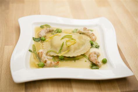 resette de cuisine décoration recette cuisine bistrot versailles 17