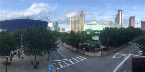 Mattress Removal & Disposal In The City Of Atlanta Ga