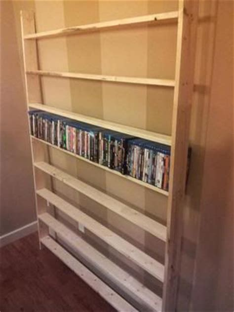 build a dvd cabinet pin by danielle crowder on building things pinterest