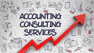 Five Ways New Technology Helps Accounting Firms