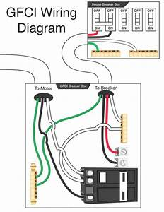 220 Electrical Wiring Diagram  U2013 Volovets Info