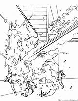 Explosion Transformers Coloring Browser Ok Internet Change Case sketch template