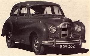 Europ Import Auto : 1950s automobiles dating landscape change program ~ Gottalentnigeria.com Avis de Voitures
