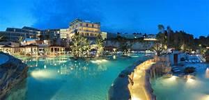 Amfora Hvar Grand Beach Resort Hotels In Hvar With Pool