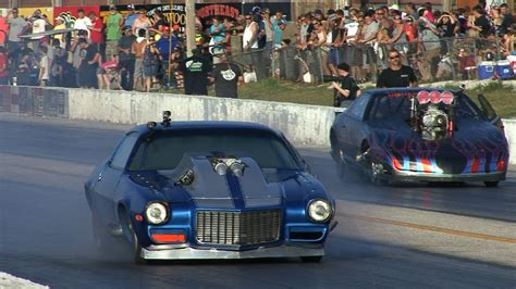 no prep drag racing is it the next big thing rod big tire no prep drag racing missouri vs oklahoma