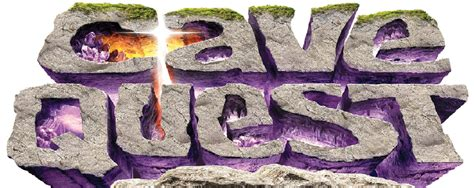vacation bible school vbs midway united methodist church 540 | CaveQuestLogo1