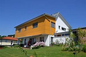 Ziegel Kosten M2 : ziegel massivhaus mit pultdach in feldbach lieb massivhaus ~ Lizthompson.info Haus und Dekorationen