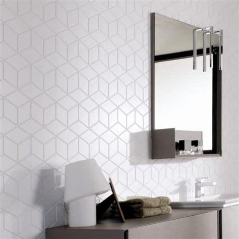 tile for kitchen floors pictures 115 besten bad bilder auf badezimmer g 228 ste wc 8489