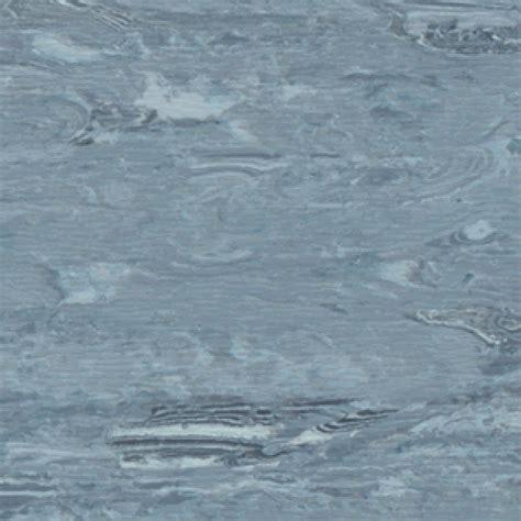 afloor vinyl flooring polyflor esd 2000 sd colour 2280 polyflor esd 2000 sd colour 2210 veloce grey anti static