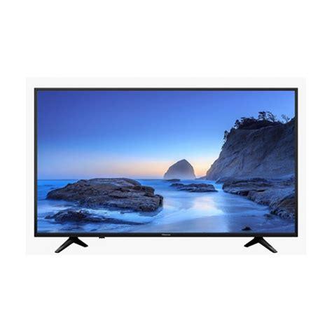 hisense    uhd smart led tv  karachi