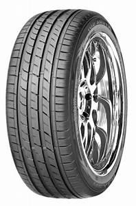 Pneu Nexen N Fera Su1 : carmerica quality tire sales and auto repair for sellersburg indiana ~ Medecine-chirurgie-esthetiques.com Avis de Voitures