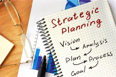 Boca Raton Strategic Planning Workshop - Boca Watch