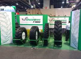 open jeep in carry on jatta speedways tyres jalandhar punjab