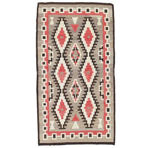 antique navajo rugs value antique navajo rug at 1stdibs