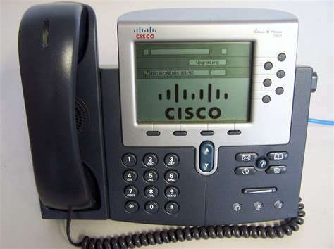 cisco ip phone 7962 cp 7962g cisco unified ip phone nwout