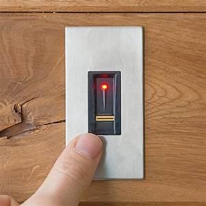 Tür öffnen Mit Colaflasche : fingerprint haust r fingerscanner f r mehr sicherheit ~ A.2002-acura-tl-radio.info Haus und Dekorationen