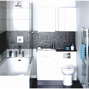 bathroom small toilet mens bathrooms tumblr design images With tumblr mens bathroom