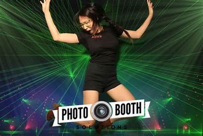 Awesome Backgrounds Animated Screen Social Gifs Booth