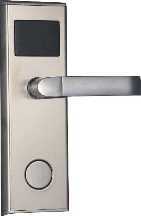hotel door locks hotel door lock swrl870j sintway china manufacturer
