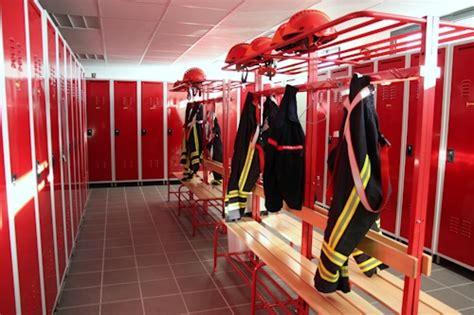 matignon cuisine centre d 39 incendie et de secours côte d 39 emeraude sapeurs
