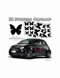 Enlever Sticker Voiture : stickers autocollant pour voiture ~ Medecine-chirurgie-esthetiques.com Avis de Voitures