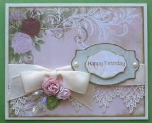 Greeting Card Ideas Pinterest
