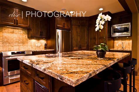 kitchen cabinet makeover ideas oak kitchen cabinet makeover ideas 2017 kitchen design ideas