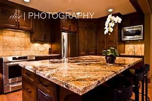 Oak Kitchen Cabinet Makeover Idea 2017 Kitchen Design Idea Best Kitchen Cabinet Makeover Home Design