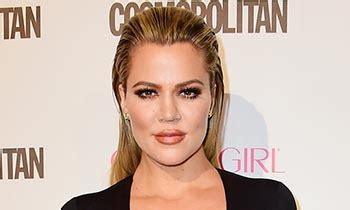 Khloe Kardashian: latest news, photos and more Page 9 of 19