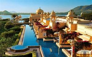 top 52 most romantic honeymoon places in india in 2018 With honeymoon packages in india
