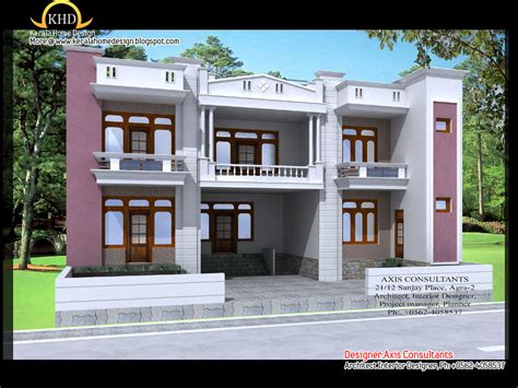 home design consultant house elevation designs kerala home design and floor plans