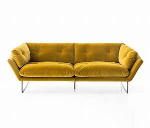 Sofa new york smileydotus for Sectional sleeper sofa new york