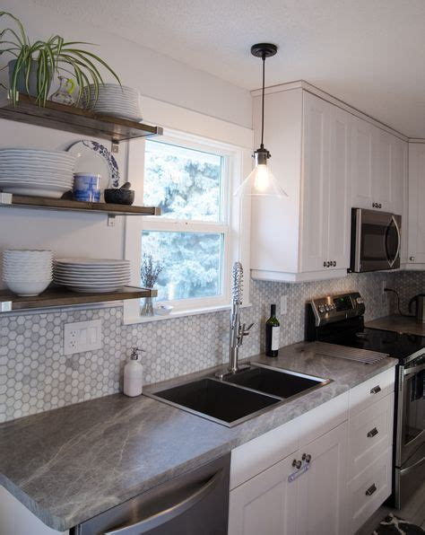 kitchen cabinets on a budget best 25 formica cabinets ideas on can you 8111